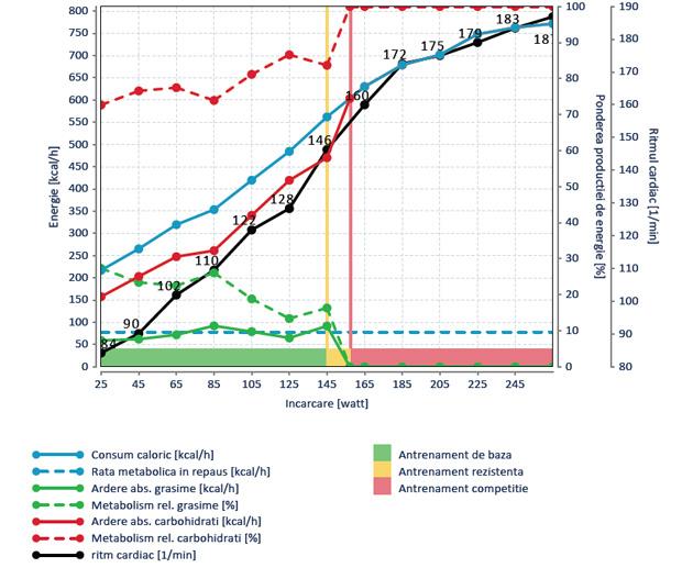 scădere în greutate vo2 max reacții adverse de pierdere în greutate corporală