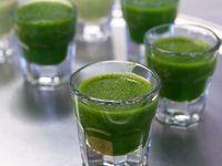 20+ Best Băuturi images in | băuturi, mâncare, rețete culinare