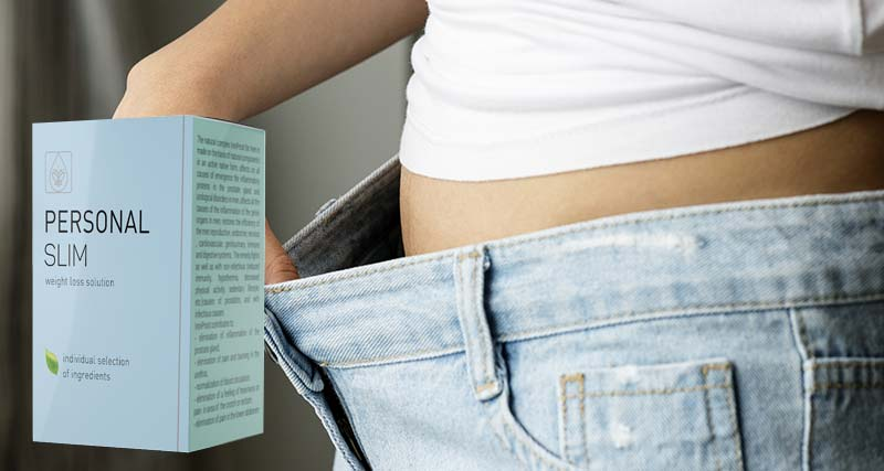 Pierdere în greutate de 270 de kilograme pierdere in greutate diana