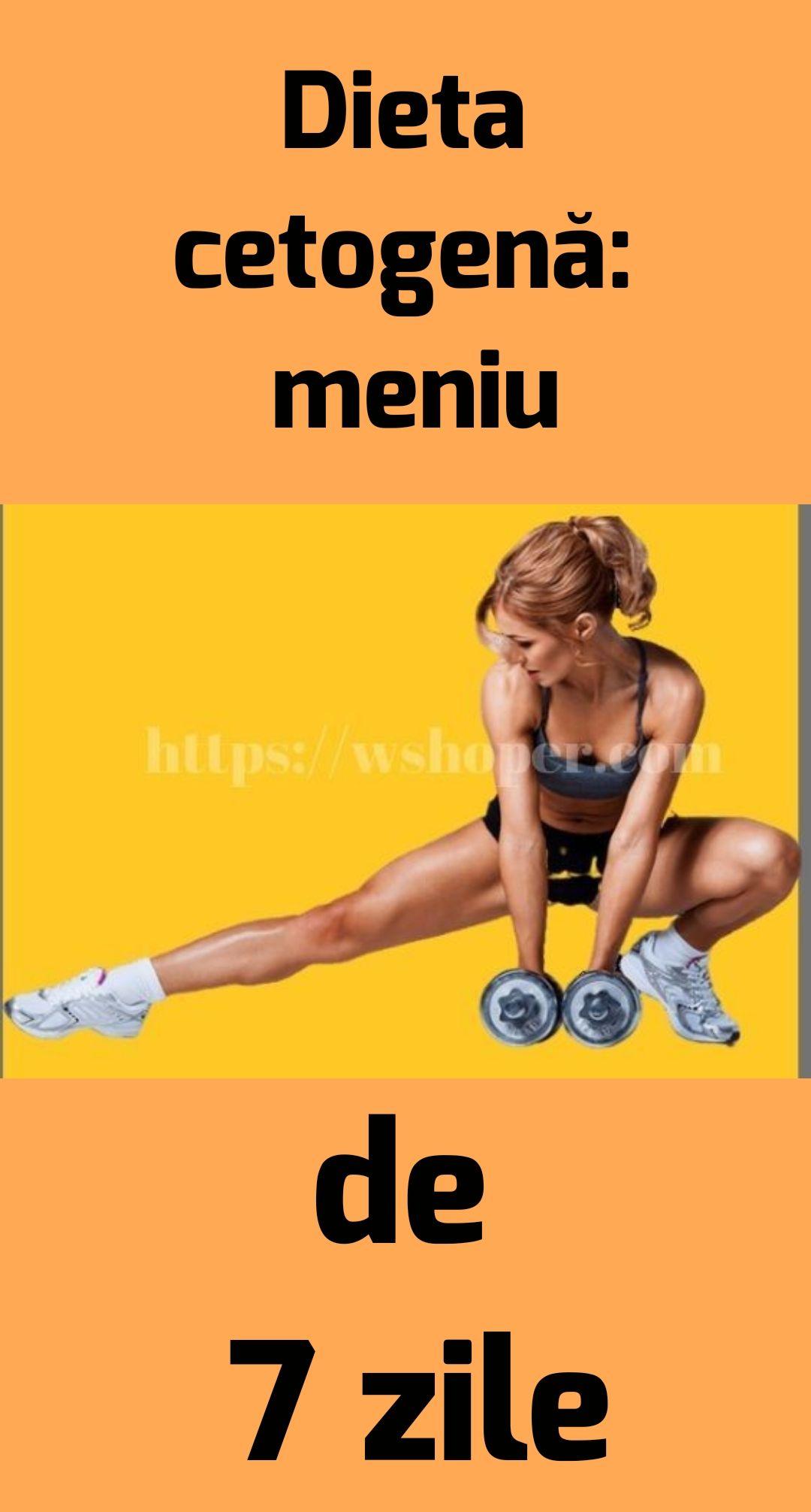 sfaturi pentru pierderea în greutate doamnelor