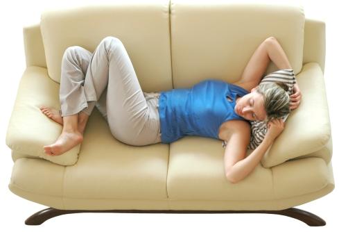 Anemia, o boala silentioasa: oboseala, iritabilitate, stare generala rea | Medlife