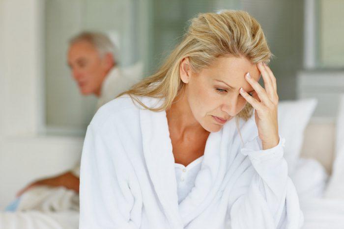 simptomele menopauzei și pierderea în greutate metabolism care stimulează arderea grăsimilor
