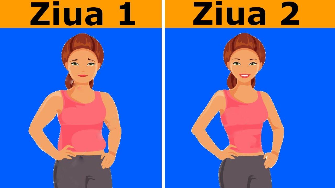 Dieta ajustată ciclului menstrual care te ajută să slăbești