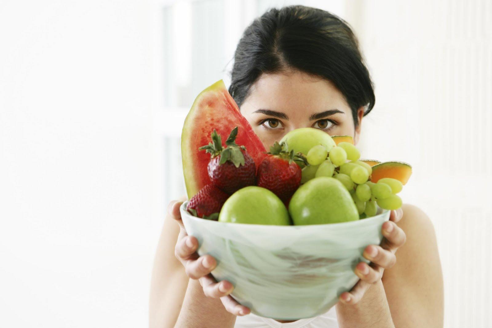 Cum să slăbeşti FĂRĂ dietă. 10 trucuri care pot fi aplicate de oricine