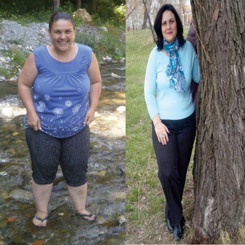 cum pot pierde in greutate ieftin