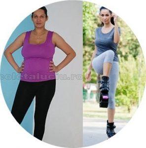 slăbește în timp ce stai jos scăderea corpului în greutate