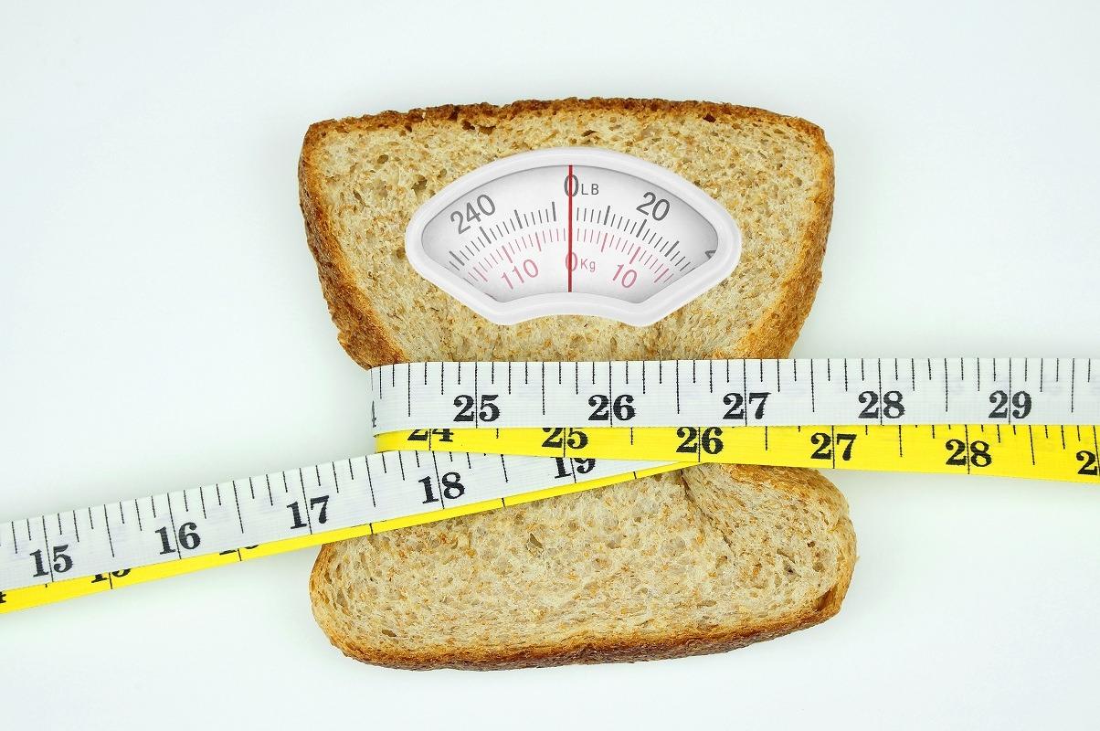 pierderea în greutate prin schimbarea stilului de viață pierde atâta greutate