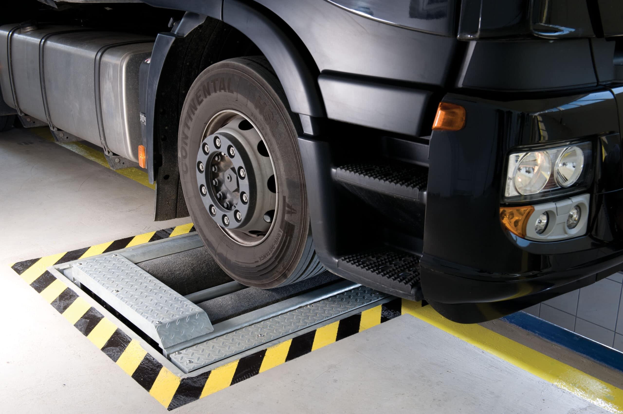 greutatea pierde șoferul camionului dnp pierderea în greutate moarte