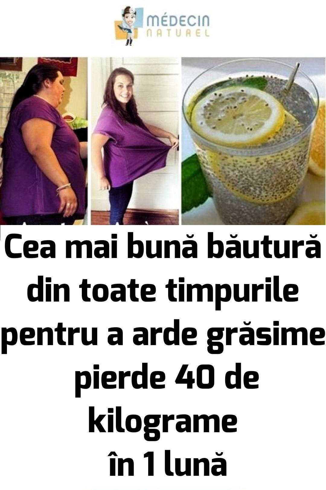 cea mai bună pierdere în greutate pentru persoana obeză