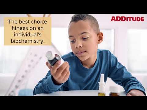 Cele mai bune pastile de slabit eficiente
