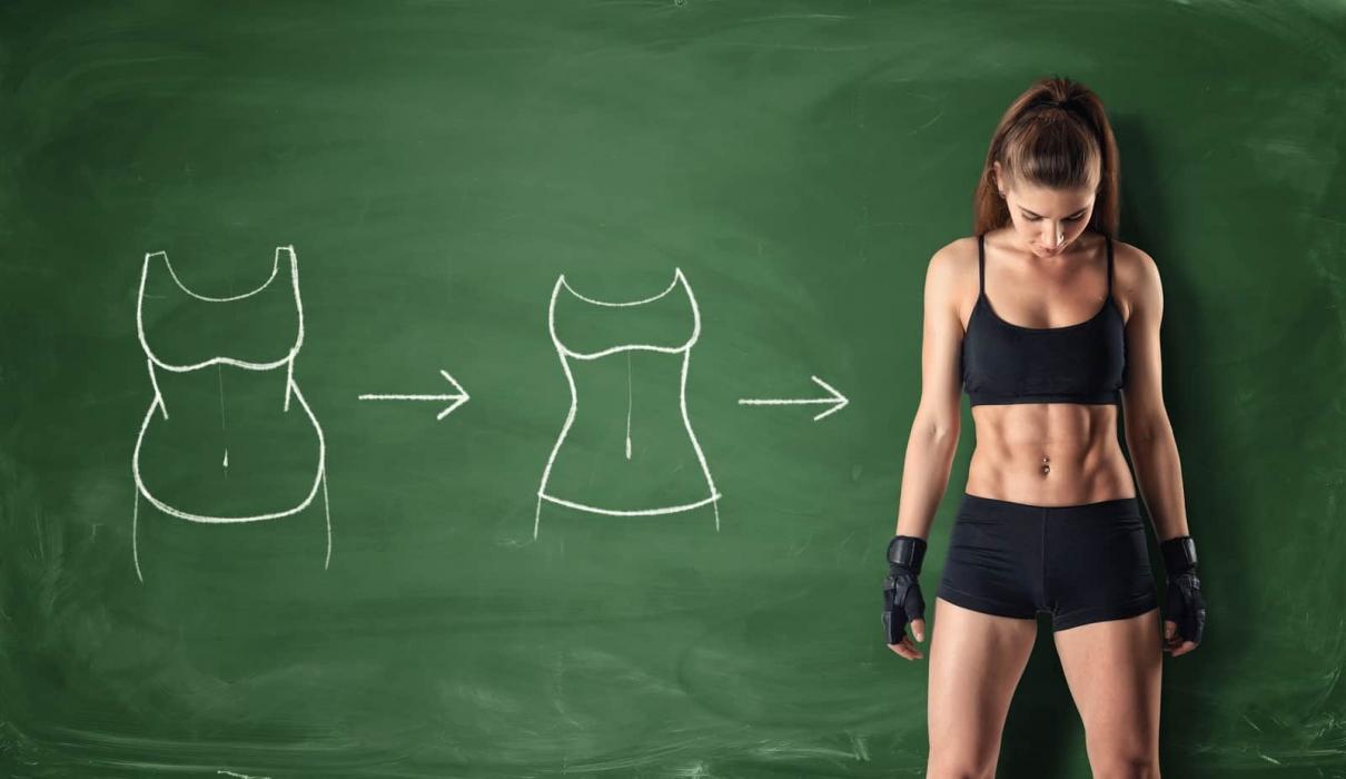 modul în care mamele pierd în greutate retrofitarea pierderii în greutate