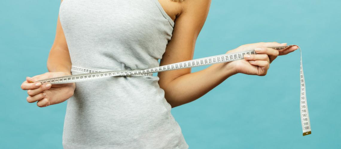 ip- 6 pierdere în greutate pierzi in greutate cu gripa