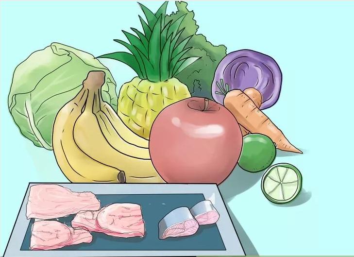 Nu voi pierde în greutate după 5 ore. Cât poți slăbi dacă nu mănânci după șase
