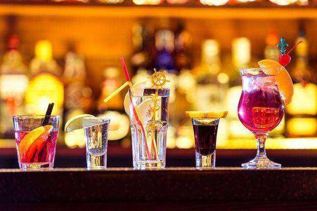 tequila te poate ajuta să pierzi în greutate cel mai bun arzător de grăsimi fără cafeină