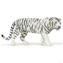 tigru balsam ars grasimi scăzut pentru a pierde în greutate