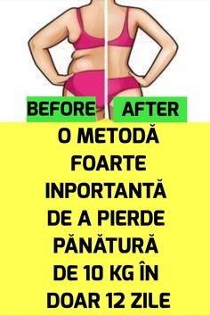 top 5 moduri de a pierde in greutate bpm optim pentru pierderea in greutate
