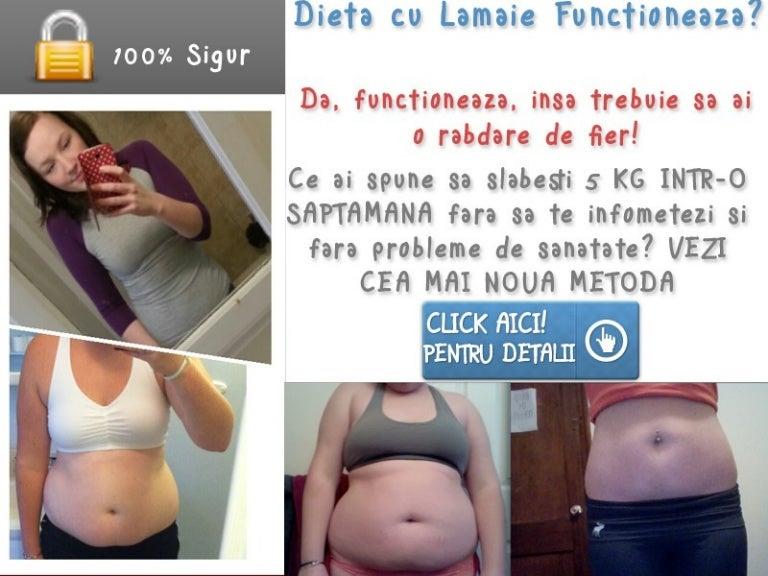 pierzi in greutate cu gripa scădere în greutate și hipertensiune pulmonară
