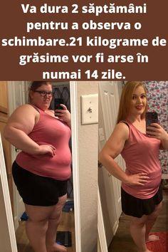 vă faceți griji vă face să pierdeți în greutate