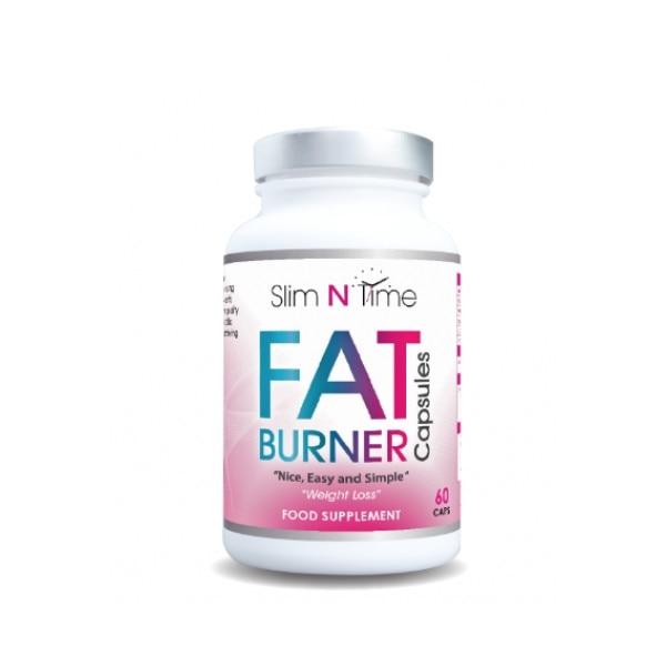 de ce nu pierd în greutate în mod constant Dna arzătoare de grăsime slabă