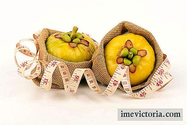 ajutoare naturale pentru pierderea în greutate