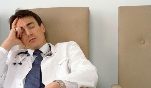 Simptome de deshidratare și consecințele lor