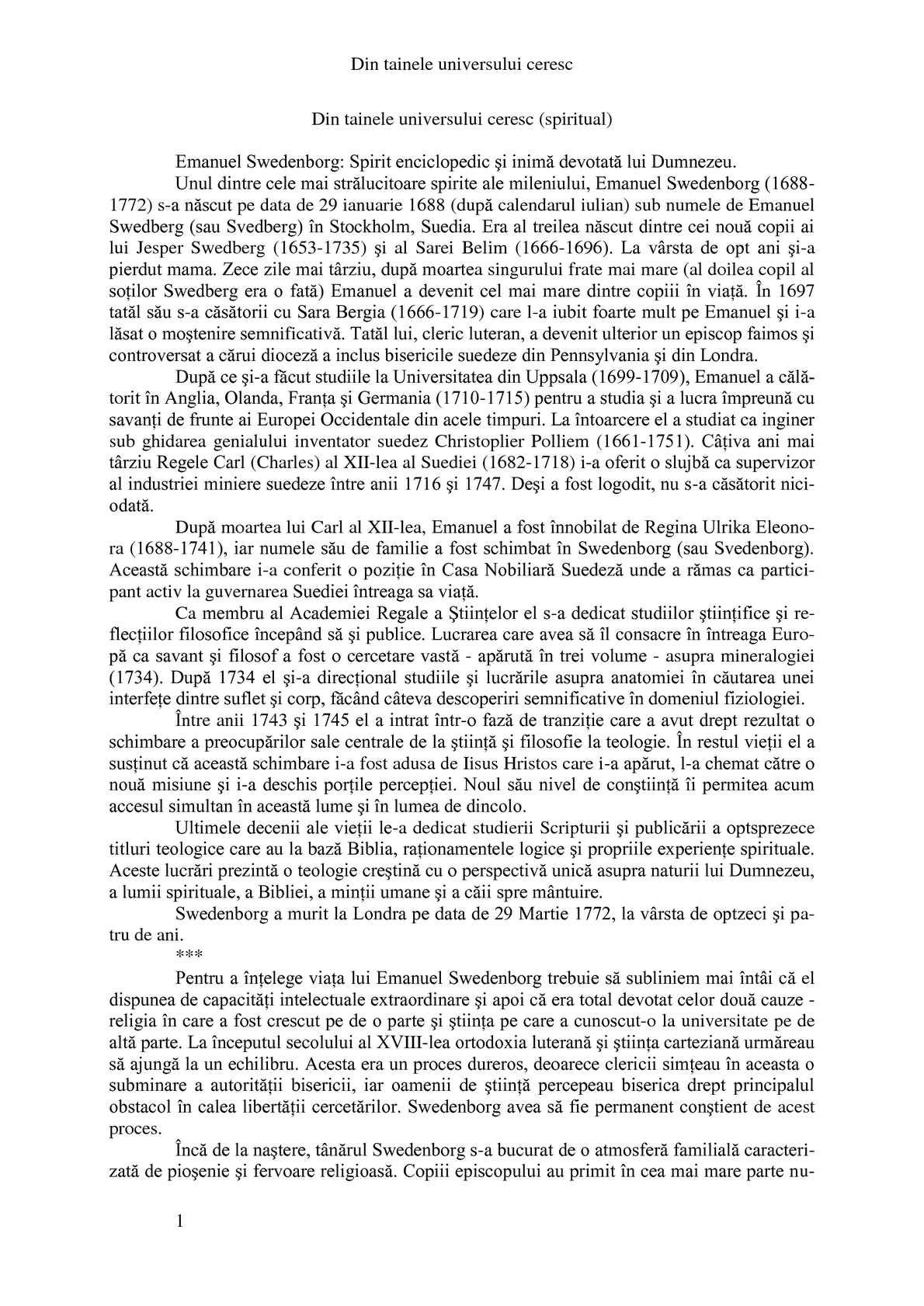 Liutprand al longobarzilor - Wikipedia