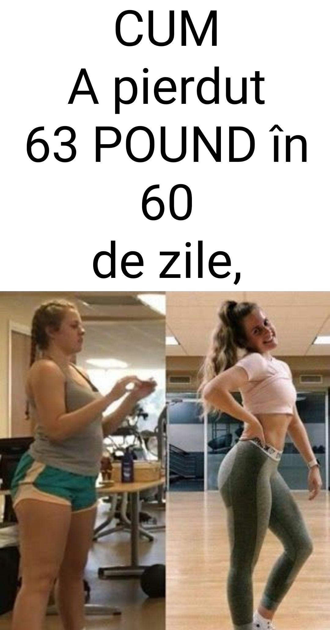 Cum să dai jos 10 kg