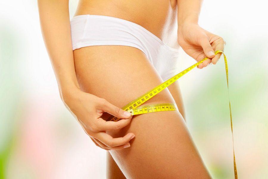 cum să-mi slăbească în jos șoldurile Pierdere în greutate de 37 de kilograme