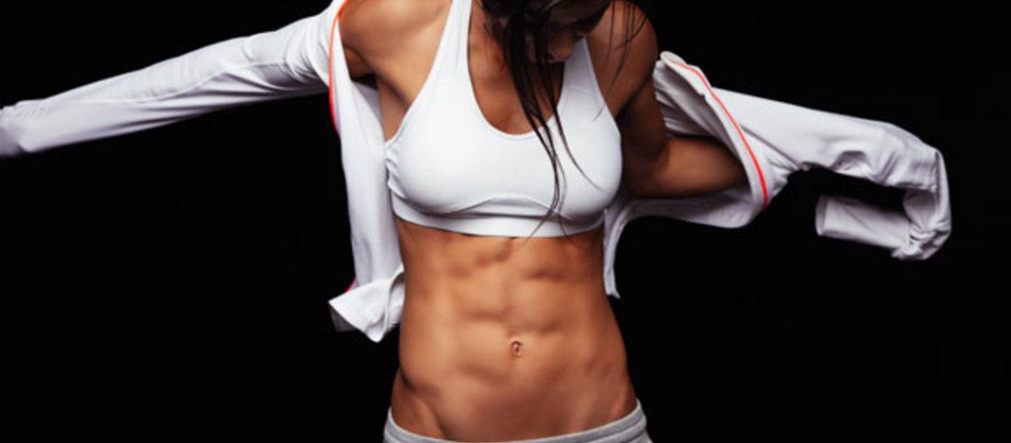 Arde rapid grăsime pierde în greutate