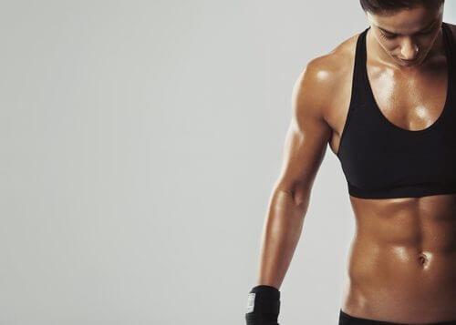 rutina de ardere a grăsimilor pentru sănătate oprirea pierderii în greutate venlafaxină