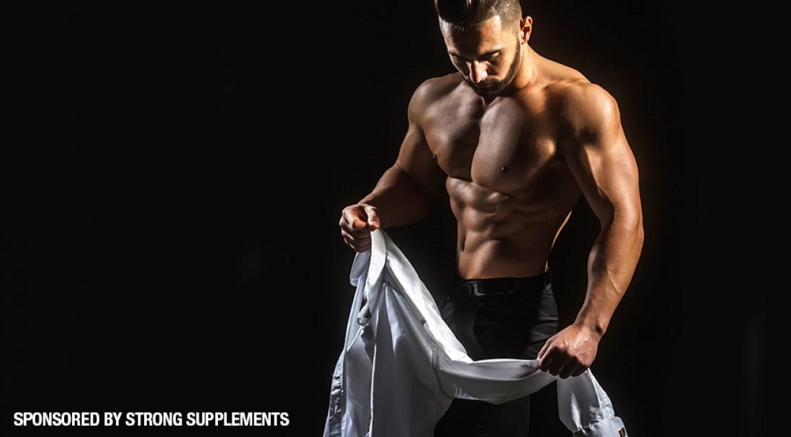 arzătoare de grăsime rău pentru tine cel mai bun mod de a pierde 30 kg în greutate
