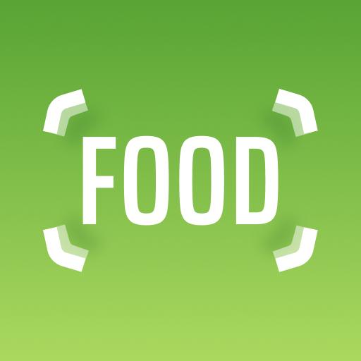 Cele mai bune 10 aplicații pentru pierderea în greutate care vă ajută să vă pierdeți lire sterline