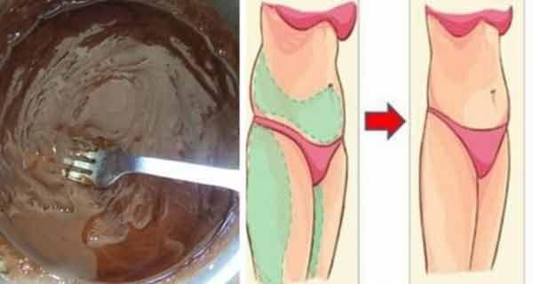 Ce este metabolismul lent si cum iti afecteaza greutatea | keracalita-jaristea.ro