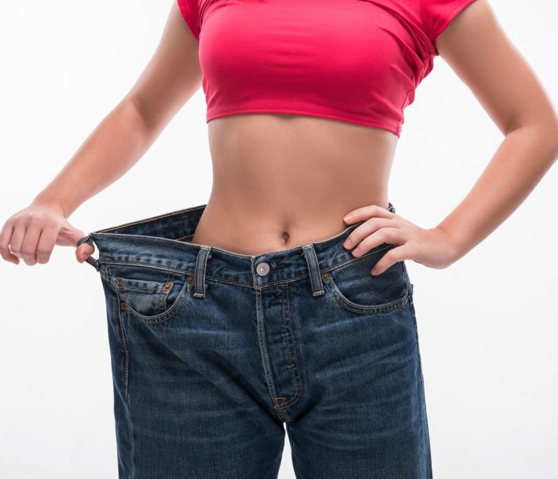 cea mai bună pierdere în greutate în 3 săptămâni pierde generator de greutate