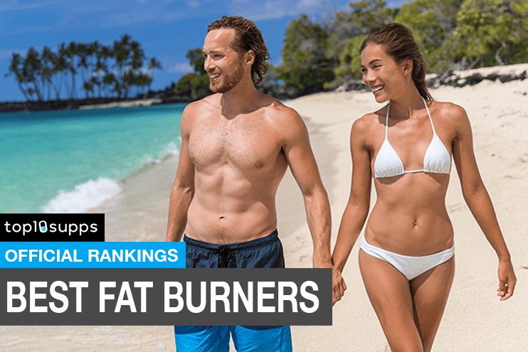 10 arzătoare de grăsimi terbaik înveliți pierderea în greutate diy