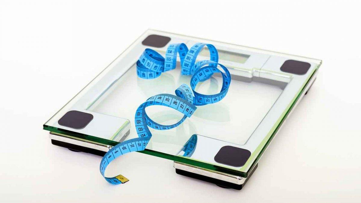 10 zile pierd in greutate rapid