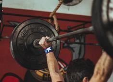 pierdere în greutate newcastle sub lyme