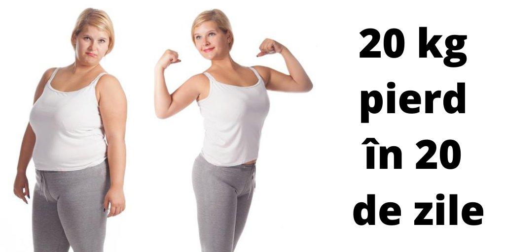 Tipărit de pierdere în greutate Jurnal