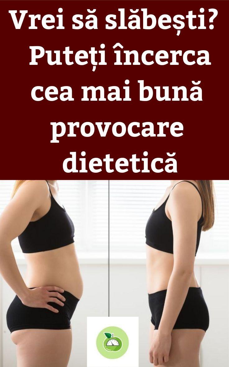 săptămână bună de pierdere în greutate