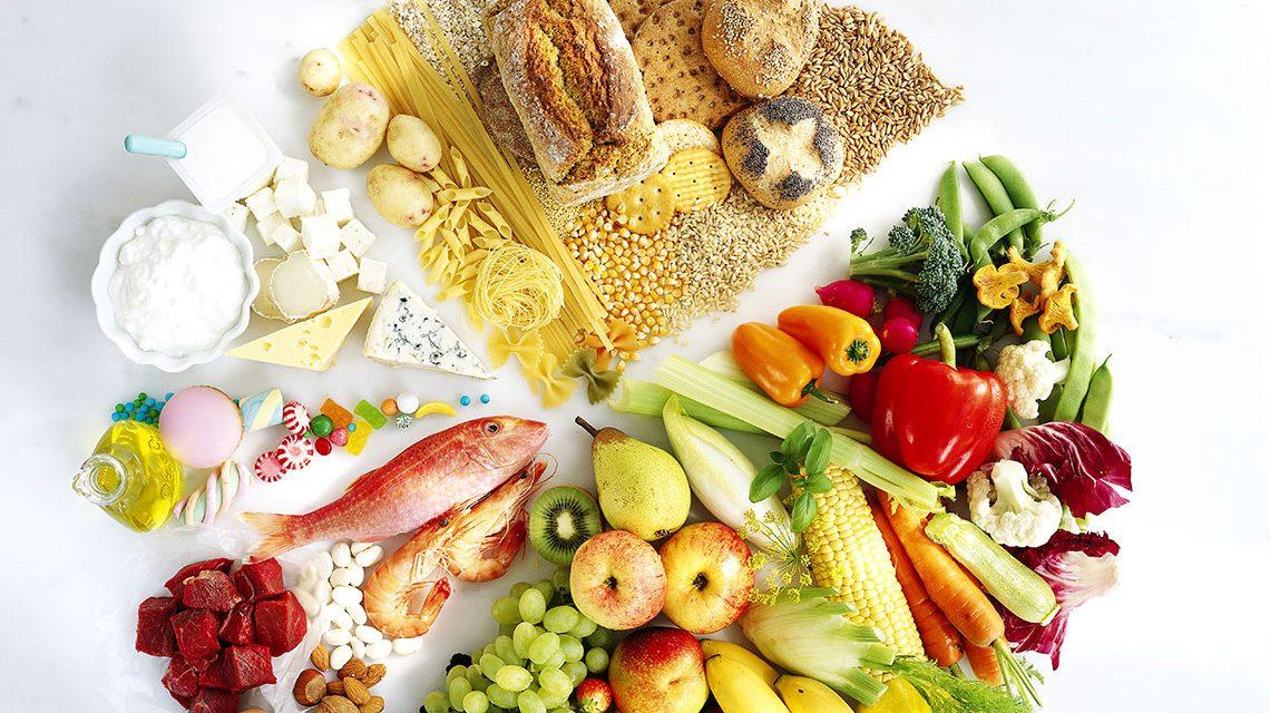 corpul subțire agitat pierderea în greutate cele mai bune modalități de a pierde rapid grăsimea corporală