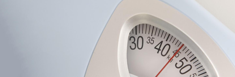 scădere în greutate de asistență în tandem tricou de slăbire