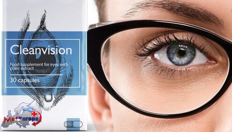 De ce apare vederea încețoșată? - Doza de Sănătate
