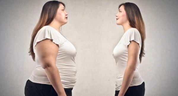 Pierdere în greutate masculin de 35 de ani