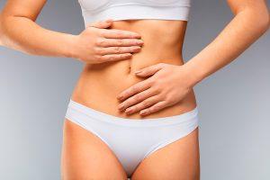 pierderea în greutate celulele grase