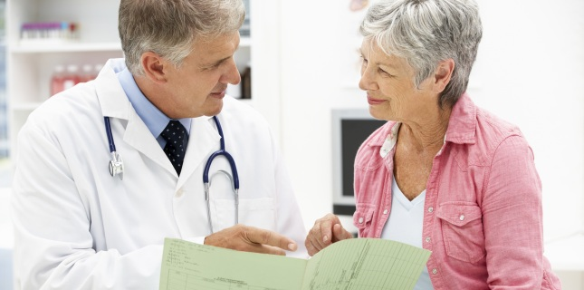 simptomele menopauzei și pierderea în greutate pierderea în greutate oprah până în prezent