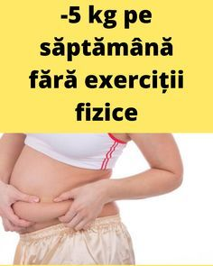 Pierdere în greutate de 1,5 lire pe săptămână