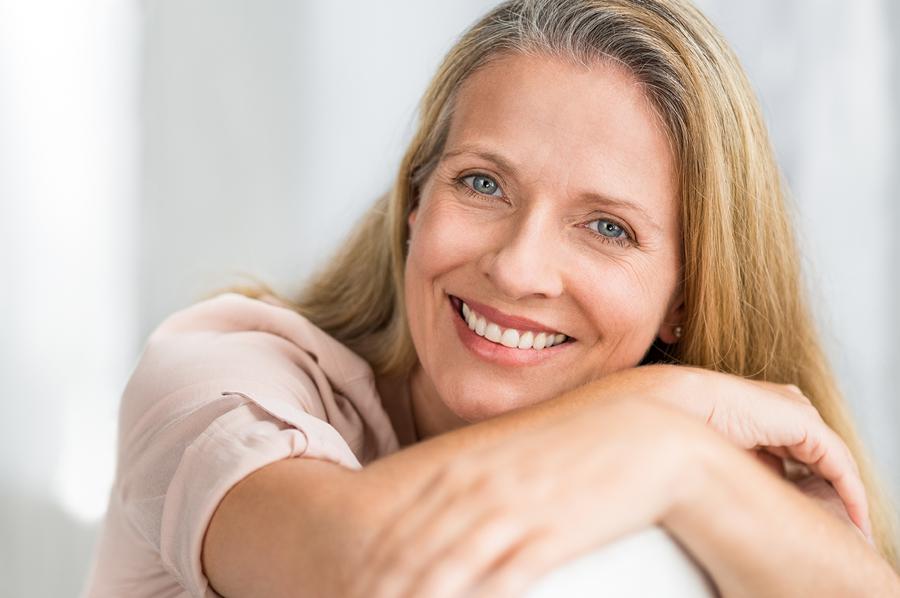 Greutatea corectă recomandată de medic! Înălțime și greutate - Fizioterapie