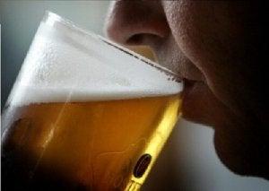 cea mai bună bere pentru a ajuta la pierderea în greutate