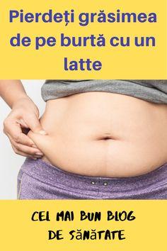 ceaiul ballerina pierde in greutate