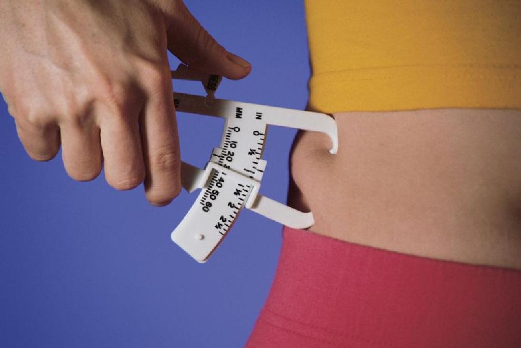 fructele de padure ajuta la pierderea in greutate